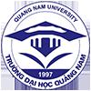 QuangNamU