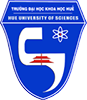 logo Hue