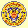 logo University1